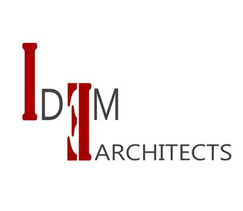 idemarchitects